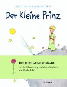 Prinzbuch