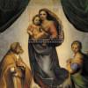 Madonna_klein