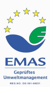 Emas-Logo_DE_Color