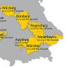 Verteilgebietskarte_München_300_v2