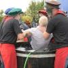 Gautschfest Bagel Roto-Offset