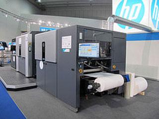 allflex_digitaldruck_HP_Indigo_20000_digital_press